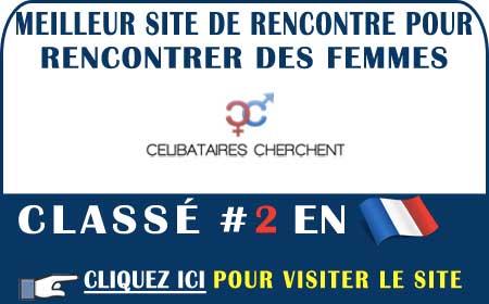 Passage en revue du site CelibatairesCherchent en France