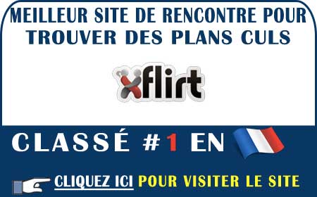 Passage en revue du site xFlirt en France