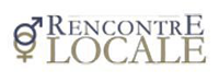 Site de rencontre Rencontre-Locale