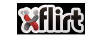 Site de rencontre xFlirt