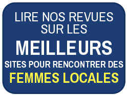 Revue des meilleurs sites de rencontre en France