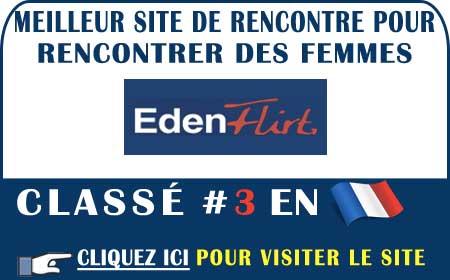 Passage en revue du site EdenFlirt en France