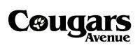 Site de rencontre Cougars-Avenue