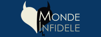 Site de rencontre Monde-Infidele