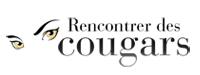 Site de rencontre Rencontrer-Des-Cougars
