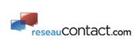 Site de rencontre ReseauContact