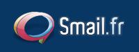 Site de rencontre Smail